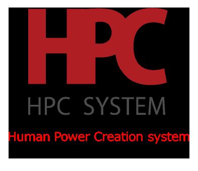 HPCシステム
